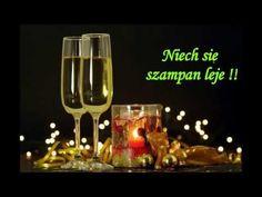 Flute, Wine Glass, Alcoholic Drinks, Champagne, Tableware, Youtube, Dinnerware, Tablewares, Liquor Drinks