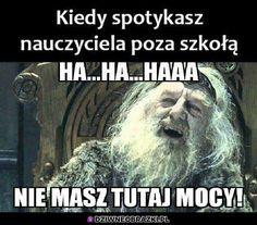 Super Ideas For Memes Funny Espanol Chistes Frases Humor Videos, Memes Humor, True Memes, Gym Humor, Funny School Memes, School Humor, Funny Quotes About School, Triste Disney, Humor Grafico