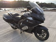Discover All New & Used Motorbikes For Sale in Ireland on DoneDeal. Buy & Sell on Ireland's Largest Motorbikes Marketplace. Motorbikes, Ireland, Buy And Sell, Bmw, Motorcycle, Vehicles, Motorcycles, Motorcycles, Car