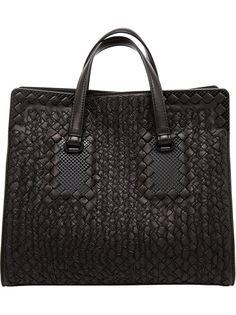 Designer Tote Bags - Designer Bags for Women Handbags Michael Kors, Bottega Veneta, Fashion Handbags, Hobo Bag, Leather Bag, Purses And Bags, Clutches, City Fashion, Leather Projects
