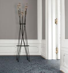 bolon: silence carpet collection