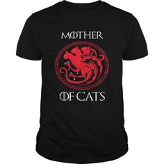 Mother of cats Game Of Thrones unisex hiking winter, baby hiking backpack, austin hiking of cats Game Of Thrones unisex hiking camping, camping ideas, camping gear Hoodie Sweatshirts, Hoodies, Baby Hiking Backpack, Under Armour, Hiking Tips, Hiking Food, Hiking Gear, Banff Hiking, Game Of Thrones Shirts
