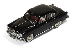 IXO Volga Diecast Model Car This Volga Series 1 Diecast Model Car is Black and has working wheels and also comes in a display case. It is made by IXO and is scale (approx. Volvo Models, Diecast Model Cars, Display Case, Scale Models, Wheels, Toys, Black, Glass Display Case, Display Window