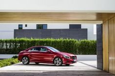 2014 Mercedes-Benz CLA-Class Pictures: See 410 pics for 2014 Mercedes-Benz CLA-Class. Browse interior and exterior photos for 2014 Mercedes-Benz CLA-Class. Mercedes Benz, European Models, Audi, Bmw, Class Pictures, Unique Cars, Car Wallpapers, Luxury Cars, Cool Cars