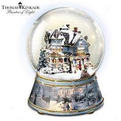 Snowglobe Dreams Images Snow Globes