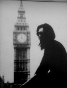 Pull sixto rodriguez (sugar man) up on Wikipedia there you will find several of his songs.  I just watched Searching For Sugar Man doc. Very interesting.
