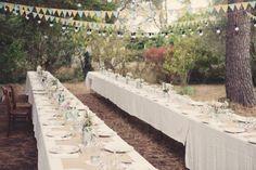 Wedding in France ©AnneClaireBrun 011