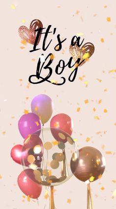 Happy Birthday Status, Happy Birthday Wishes Photos, Happy Birthday Wishes Images, Happy Birthday Video, Birthday Wishes Cards, Happy Birthday Greetings, Baby Born Congratulations, Baby Shower Greetings, Baby Girl Wishes