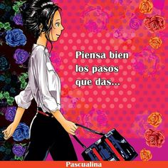 PASCUALINA Maria Jose, Cute Girls, Best Quotes, Qoutes, Girly, Teen, Thoughts, My Love, Freedom