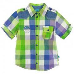 Camasa maneca scurta Boy Outfits, Button Down Shirt, Men Casual, Boys, Mens Tops, Shirts, Clothes, Fashion, Boyish Outfits