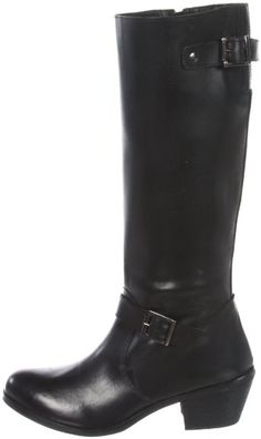 313a6e38517 Amazon.com  MIA 2 Women s Nacho Knee-High Boot
