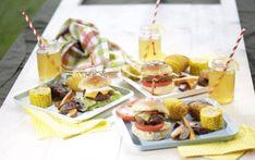 Top 5 českých food blogů podle ELLE