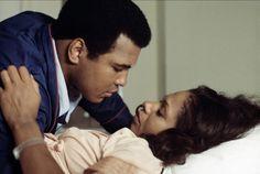 El Acorazado Cinéfilo - Le Cuirassé Cinéphile: Muhammad Ali. Films - Francisco Huertas Hernández. Alicante (Spain)