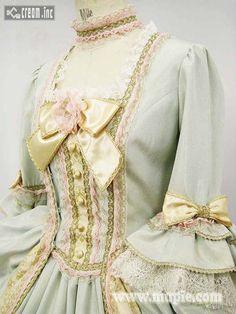 http://mupie.com/images/rental2/dress/DR011/DR011-4.jpg