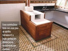 Diy Kitchen Storage, Kitchen Nook, Hotel Lobby Design, Outdoor Stove, Cooking Stove, Rocket Stoves, Villa Design, Barbacoa, Small House Plans