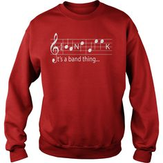 Funny Music Marching band tshirt for musician orchestra #gift #ideas #Popular #Everything #Videos #Shop #Animals #pets #Architecture #Art #Cars #motorcycles #Celebrities #DIY #crafts #Design #Education #Entertainment #Food #drink #Gardening #Geek #Hair #beauty #Health #fitness #History #Holidays #events #Home decor #Humor #Illustrations #posters #Kids #parenting #Men #Outdoors #Photography #Products #Quotes #Science #nature #Sports #Tattoos #Technology #Travel #Weddings #Women