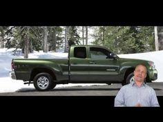 Houston  2013 - 2014 Toyota | Car Reviews Houston Tacoma - RAV4 - Avalon...