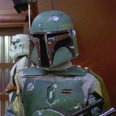 The Second Star Wars Spinoff Is a Boba Fett Origin Story Boba Fett Mandalorian, Mandalorian Cosplay, Star Wars Boba Fett, Star Wars Rebels, Jango Fett, Star Wars Icons, Star Wars Characters, Star Wars Episodes, Star Wars Room