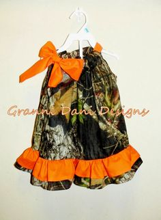 baby+girl+camo+dresses | ... baby girl 0 3 6 9 12 18 months 2T 3T 4T 5T pillowcase dress camo