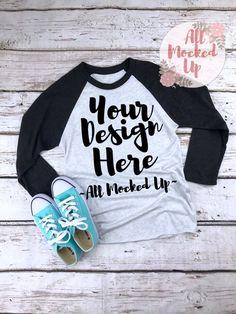 Download 65 Mockups Ideas Mockup Shirt Mockup Clothing Mockup