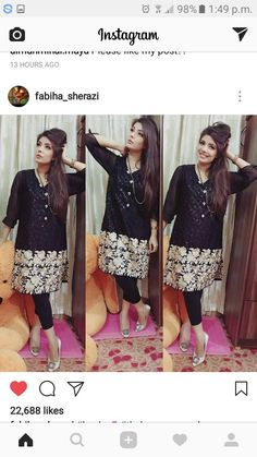 Trendy Suits, Stylish Suit, Pakistani Couture, Pakistani Outfits, Indian Suits, Indian Dresses, Maroon Dress, Traditional Fashion, Types Of Dresses