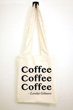 #gilmoregirls #lorelaigilmore #rorygilmore #starshollow #coffeecoffeecoffee #coffeelover