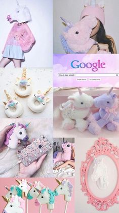 Today we are going to be making some DIY Christmas Room Décor. These would also be great DIY winter room decor as well. Unicorn Doll, Real Unicorn, Magical Unicorn, Rainbow Unicorn, Unicorn Party, Unicorn Birthday, Unicornios Wallpaper, Tumblr Wallpaper, Unicorns And Mermaids