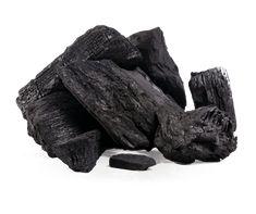 charcoal 명사 [n] 1. 숯, 목탄 2. 목탄 연필, 목탄화 3. =CHARCOAL GRAY 타동사 [vt] 1. 목탄으로 그리다, 숯으로 까맣게 하다 2. 숯불구이로 하다 자동사 [vi] 1. 숯불구이하다