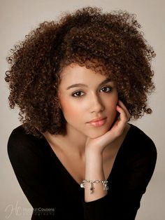 Victoire is the youngest Delacoeur.  Her passion is advocating for the elimination of human trafficking.  Her bodyguard on her speaking tour is Peter Medved.  Nathalie Emmanuel