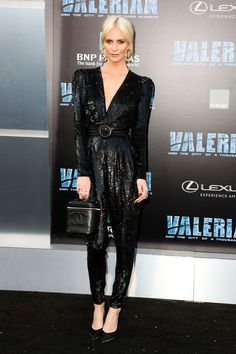 c140ada21cde 78 Best Style Icon  Poppy Delevingne images