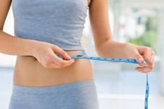 Get Your Personal PCOS Diet Recommendation: If you have PCOS, losing weight can be a challenge. This Ketogenic PCOS diet calculator determines your optimal food intake so you can achieve your personal weight loss goals.