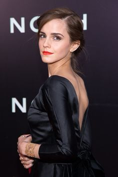 Emma Watson 112