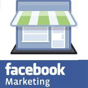 10 Helpful Resources on Facebook Marketing - www.youngblah.com