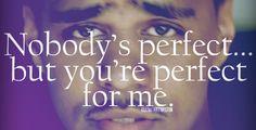 Nobody's Perfect - J. Cole Rapper Quotes, Lyric Quotes, Qoutes, J Cole Lyrics, J Cole Quotes, First Rapper, Good Raps, Nobodys Perfect, Hip Hop Quotes