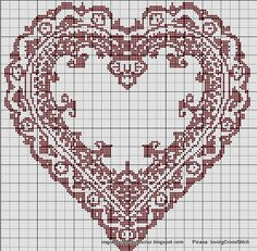 Picasa Web Albums - LovingCrossStitch