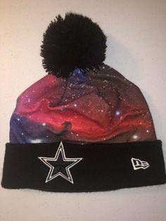 81a7d6af4f3aa1 NEW ERA NFL SPORT KNIT HAT CAP DALLAS COWBOYS GALAXY/STARS BEANIE #fashion  #clothing #shoes #accessories #mensaccessories #hats (ebay link)
