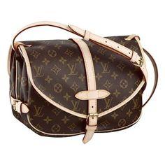 a5f31b46128e3 Louis Vuitton Handbags Collection   more details Handtaschen Günstig