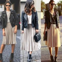 "1,087 Me gusta, 15 comentarios - Fashion & Lifestyle (@instalmanya) en Instagram: ""Left , Right , Center?"""