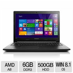 Touch-Screen Laptop Sale Starting at $279.99, Plus Free Shipping