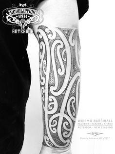 Maori Patterns, Samoan Tattoo, Tribal Tattoos, Tattoo Art
