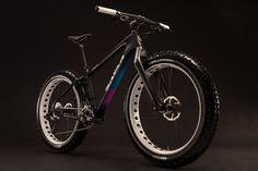 2014 Beargrease | Bikes | Salsa Cycles