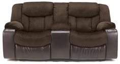 Causeuse Inclinable - 497,00$  Neuf aucun dommage Collection Tafton (Java) /item 7920249/ Reclining Loveseat - 497,00$ New no damages Tafton (Java) collection