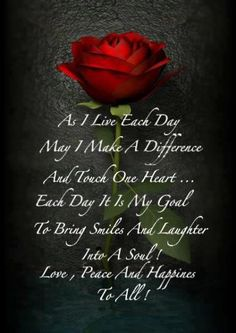 as I live each day life quotes quotes positive quotes quote life positive wise advice wisdom life lessons positive quote