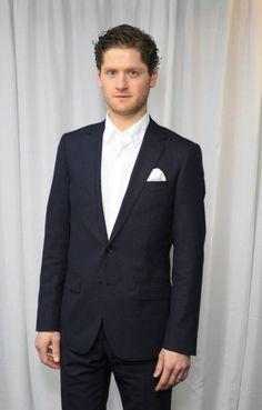 Poldark star Kyle Soller teases season 2 as he jokes about Aidan . Poldark Cast, Poldark 2015, Kyle Soller, Winston Graham, Aidan Turner Poldark, Season 2, Actors & Actresses, Handsome, Kili