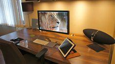 16-workspace