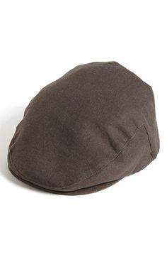 ca14c6b1dc5f8 39 Best Shopstyle hats men s hat 00- 200 images