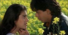 33 Best Ddlj Romance Images Bollywood Bollywood Actors Bollywood