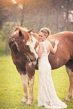 Allure Bridals Style 8800 - Wedding Photography: Wild Child Photography