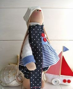 bonecas+bonecos+de+pano+reciclagem+artesanato+(43).jpg (392×477)