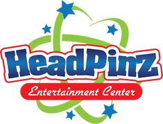 HeadPinz Entertainment Center | Family Bowling & Games | Bowling Leagues | Nemo's Sports Bistro | Corporate Events & Private Parties | Fort Myers & Cape Coral |